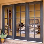 cont_wind_doors