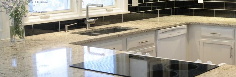 granite_counters