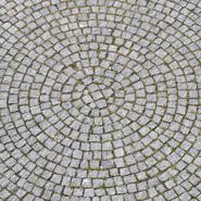 masonry_cobblestone