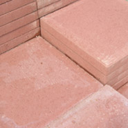 masonry_patioblocks