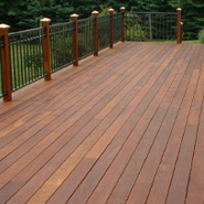 wood_decks_ipe