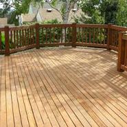wood_decks_wrc
