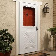 doors_ext_emco