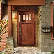 doors_ext_jeldwen