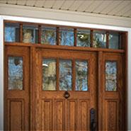 doors_ext_lemieux