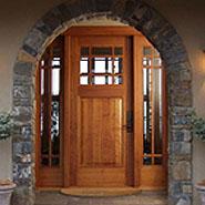 doors_ext_rogue
