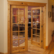 doors_int_rogue