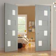 doors_int_trustile