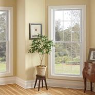 windows_silverline