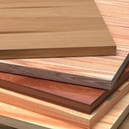 building_hardwood