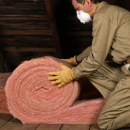 building_insulation