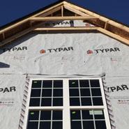 building_typar