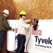 building_tyvek