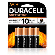 hardware_batteries