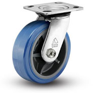 hardware_casters