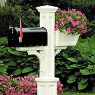 hardware_mailboxes