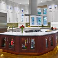 kitchens_grabill
