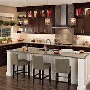 kitchens_merillat