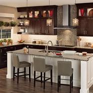 kitchens_merillat