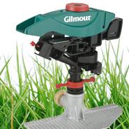 lawn_garden_gilmour