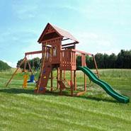 lawn_garden_swingslide