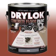 paint_drylok
