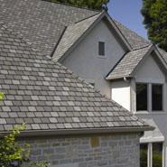 roofing_cert