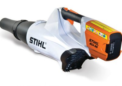 battery-equipment-stihl-blower_10882295