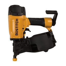 bostitch-coil-siding-nailer_256x256