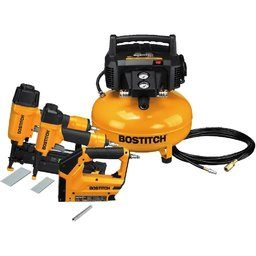bostitch-roofing-nailer_256x256