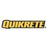 Quickrete