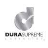 DuraSupreme