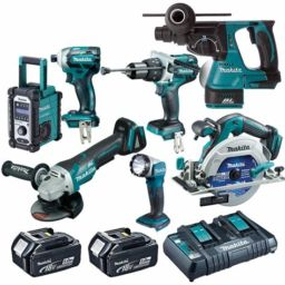 power-tools-qatar-256x256
